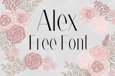 DLOLLEYS HELP: Alex Free Font Judge Alex, Diy Stuff, Blood, Doodles, Cricut, Typography, Bullet Journal, Printables, Tech