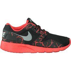 e6004b6dc65 Nike Kinder Schoenen · Nike Zwarte Sneakers Md Runner Meisjes Header