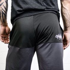 Got squats? www.jekyllhydeapparel.com
