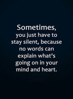 Positive Quotes : 300 Depression Quotes and Sayings About Depression 213 Quotes Deep Feelings, Mood Quotes, Words Hurt Quotes, Quotes About Sadness, Quotes About Anxiety, Quotes About Frustration, Quotes For Loneliness, Quotes About Emotions, Quotes About Rejection