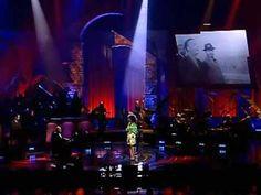 Dione Taylor-Hymn To Freedom