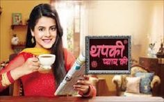 Thapki Pyaar Ki full on Colors TV 4th December 2015.Thapki Pyaar Ki 4th December 2015 Colors TV Full Episode Video Watch Onli