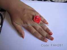 """https://flic.kr/p/rpuKcg 