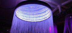 Meet Smudge: DJ Richie Hawtin's iOS app lets you control sound and lighting in the club. Dedicado a DJ @cachi1915