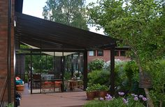 Helsinki, Outdoor Decor, Home Decor, Decoration Home, Room Decor, Home Interior Design, Home Decoration, Interior Design
