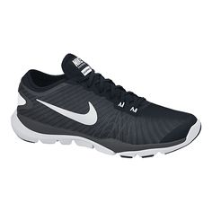 IN LOVE WITH THESE SHOES! Nike Flex Supreme TR 4 Women's Training Shoes $104.99 at Sport Chek