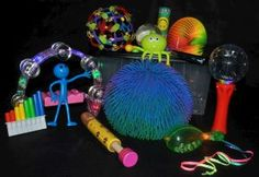 Our extra special sensory hamper contains some amazing sensory toys that will delight your children From lights to fidget toys its a truly amazing collection of sensory toys
