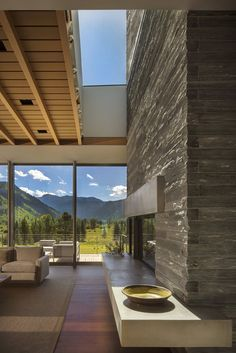 View full picture gallery of Independence Pass Residence