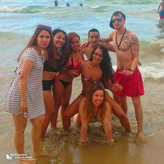 Fotos Viaje Hogueras de San Juan 2015 - AhitequedasOcioyEventos.com