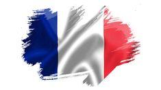 M3u France Iptv List Of Sports, Free Tv Channels, France, Paris, Waiting Staff, Montmartre Paris, Paris France, French