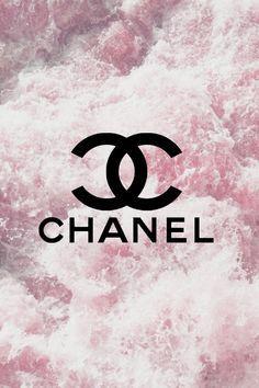 Tumblr Chanel