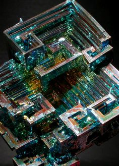 bismuth-209, a half life of 1.9 x 10^19 years, more than a billion times the age of the universe.