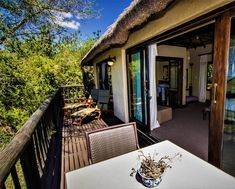 Hitgeheim Country Lodge & Eco-Reserve is situated in Sunland, Eastern Cape an area best known for its scenic routes, hiking trails, and iconic attractions which include Addo Elephant Park and Alexandria Dunefield. The perfect getaway spot for those seeking a holiday away from the buzzing city life. Elephant Park, The Perfect Getaway, City Life, Hiking Trails, Alexandria, Cape, Country, Wallpaper, Outdoor Decor