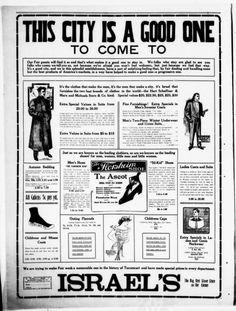 The Tucumcari news and Tucumcari times. (Tucumcari, N.M.) 1907-1921, October 16, 1909, Image 12