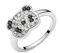 Mondaynoon Swarovski Elements Austrian Crystal Rings Size:7 Mondaynoon,http://www.amazon.com/dp/B00GSLEX0S/ref=cm_sw_r_pi_dp_C3jotb01CVG1TCCF