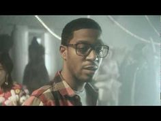 Kid Cudi - Pursuit Of Happiness (Megaforce Version) ft. Ratatat, MGMT - YouTube