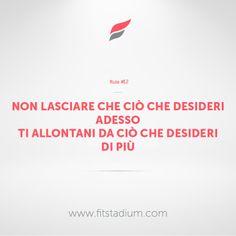 www.fitstadium.com #fitstadium #motivational #inspirational #quotes