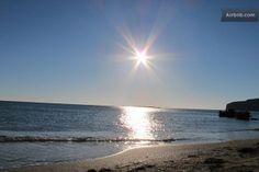 Sea House Perfect Sunset Falassarna in Kissamos Province