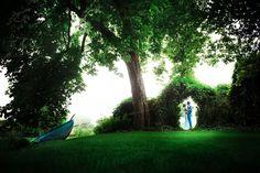 Foto de casamento de Agosto 11 por Manola Van Leeuwe no MyWed