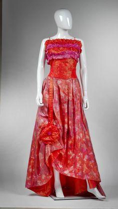 Dresses, Fashion, Gowns, Moda, La Mode, Dress, Fasion, Day Dresses, Fashion Models