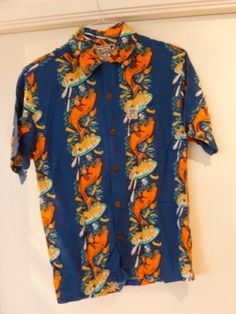 Mambo Load Men Casual, Concept, Fashion Outfits, Blouse, Mens Tops, Shirts, Shopping, Ebay, Collection