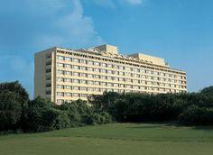 oberoi hotel, delhi