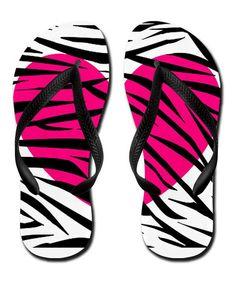 super cute flip-flops!