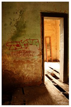 by [arq]vac, via Flickr