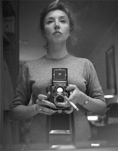 Oriana Fallaci was a writer, journalist and Italian politics. Born in Florence…