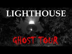St. Augustine Lighthouse Ghost Tour. Investigated by TAPS, after hours/dark tour or tower and keeper's house. Plenty of dates for August, $20/25. Save 15% with daytime combo ticket.