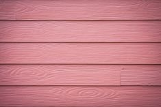 You have to look after your fiber cement siding in order to make it durable. See the tips here for quick and easy maintenance. #JamesHardieSiding #SidingCompany #FiberCementSiding