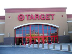 WHOA! Target Forced to Pay $4 MILLION For Over-Charging Customers! - http://goo.gl/sgj9fG