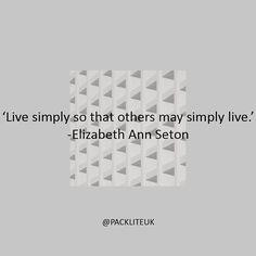 S I M P L E | | | #organic #organiccotton #ethicalfashion #ecofashion #consciousfashion #veganfashion #greenfashion #sustainablefashion #slowfashion #fashionrevolution #fairtrade #fairpricing #earthfriendly #animalfriendly #humanfriendly #minimal #minimalist #minimaldesign #minimalstyle #Minimalism #simple #simplicity #thesimplelife #keepitsimple #lessismore