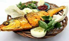 bandeng presto duri lunak, bandeng juwana, resep ikan bumbu kuning ...
