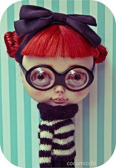 No Scatolo Come Da Foto Ottime Condizioni Tanya Generous Bambola Fashion Barbie