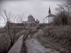 Esztergom  fotó: Blakó Péter