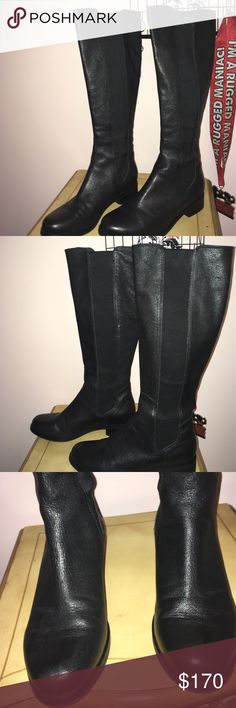 7c66327f6f5 231 Best Boots images in 2019 | Boots, Shoes, Shoe boots