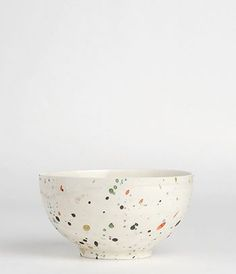 takeshi omura rice bowl | analogue life.