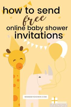Want to send FREE online baby shower invitations? Find out how Web Baby Shower helps you do so easily without any hassle at all! Pregnancy Journal, Baby Journal, Baby Pregnancy, Baby Shower Games, Baby Shower Parties, Baby Showers, Shower Baby, Girl Shower, Free Baby Shower Printables