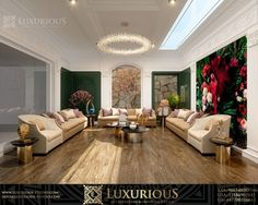 WOMEN MAJLIS For Design & Cosnlualtion : info@luxurious-studio.com Whatsapp Or Call (+966548005766) (+17186902145)