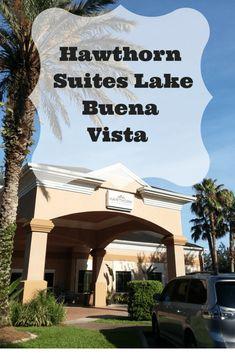 72 best lake buena vista images on pinterest in 2019 lake buena rh pinterest com