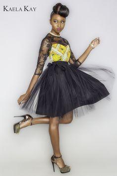Kaela Kay's Collection ~Latest African Fashion, African Prints, African fashion styles, African clothing, Nigerian style, Ghanaian fashion, African women dresses, African Bags, African shoes, Nigerian fashion, Ankara, Kitenge, Aso okè, Kenté, brocade. ~DKK