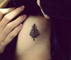 #arbre