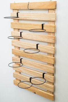 Treliça de madeira Raiz 1,00m x 0,60cm                              …                                                                                                                                                                                 Mais