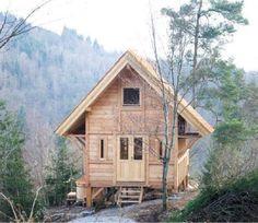 Natuurhuisje 32164 - vakantiehuis in Houffalize