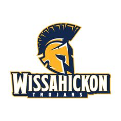 Wissahickon SHS, PA  The Nation's Number 489th Best High School Join the Class of 2020