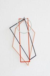 coasters | Muller Van Severen