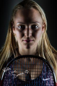 Sabine Lisicki, Wta Tennis, Caroline Wozniacki, Ana Ivanovic, Tennis Players Female, Serena Williams, Eastern Europe, Celebrities, Beauty