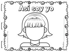 Descargar Archivo: Relacionado Counseling Activities, Writing Activities, Preschool Activities, Preschool Spanish, Spanish Activities, Beginning Of The School Year, First Day Of School, Bilingual Kindergarten, Dual Language