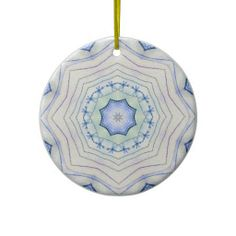 >>>Cheap Price Guarantee          Four Elements Air Mandala Christmas Ornament           Four Elements Air Mandala Christmas Ornament so please read the important details before your purchasing anyway here is the best buyThis Deals          Four Elements Air Mandala Christmas Ornament lowes...Cleck See More >>> http://www.zazzle.com/four_elements_air_mandala_christmas_ornament-175520013640695803?rf=238627982471231924&zbar=1&tc=terrest